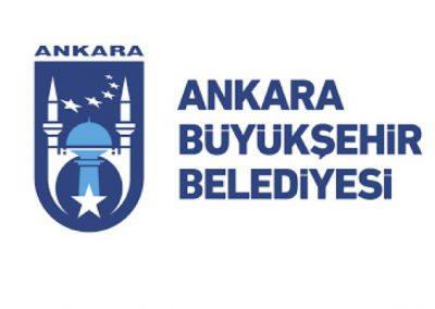 kareninsaat_ankara-belediyesi