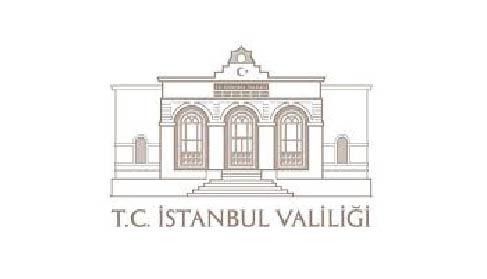kareninsaat_istanbul-valiligi_1