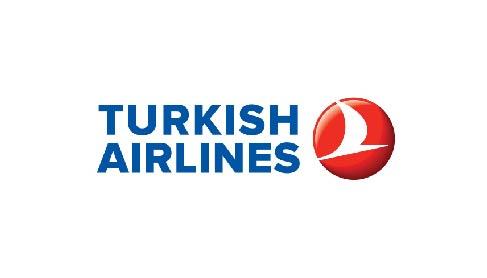 kareninsaat_turkish-airlines